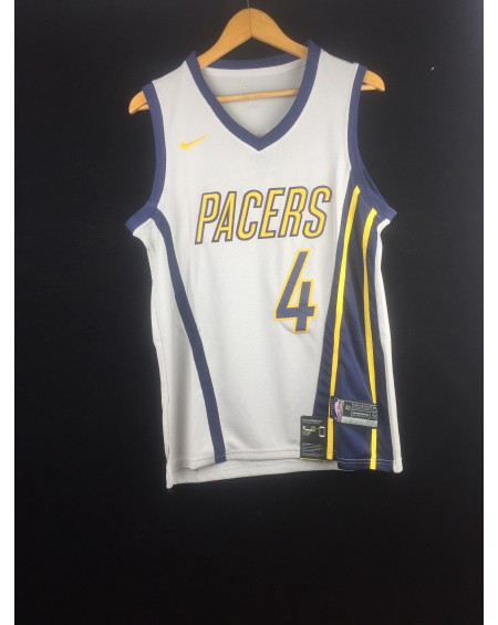 Oladipo 4 Indiana Pacers Cod.469