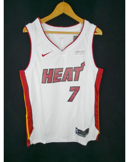 DRAGIC 7 Miami Heat Cod.487