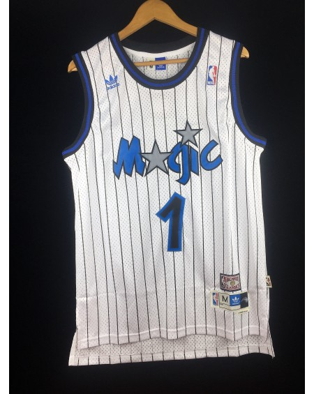 McGrady 1 Orlando Magic cod.141
