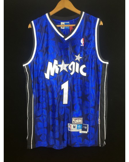 Hardaway 1 Orlando Magic cod.148