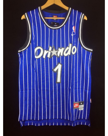 Hardaway 1 Orlando Magic cod.145