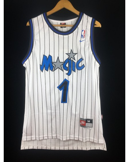 Hardaway 1 Orlando Magic cod.146