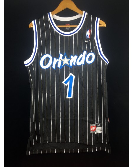 Hardaway 1 Orlando Magic cod.147