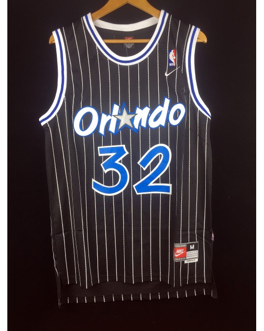 O'Neal 32 Orlando Magic cod.152