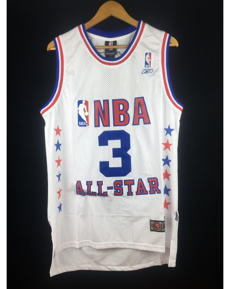 Iverson 3 NBA All Star 2003 cod.194