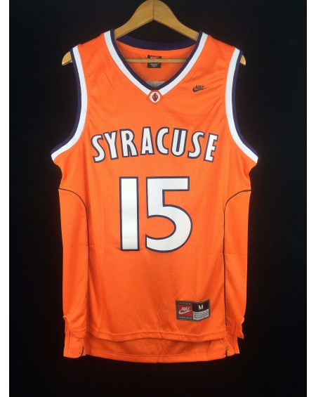Anthony 15 Syracuse Orange cod.205