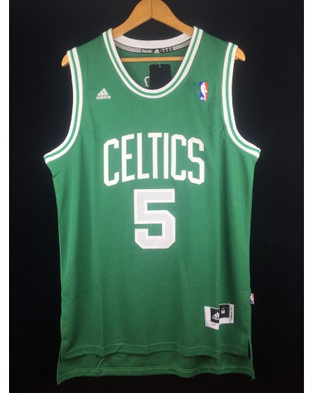 Garnett 5 Boston Celtics cod.7