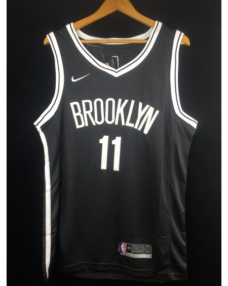 Irving 11 Brooklyn Nets cod.216
