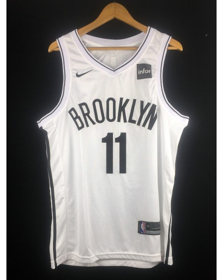 Irving 11 Brooklyn Nets cod.217