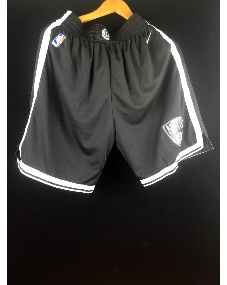 Pantaloncino Brooklyn Nets cod.219