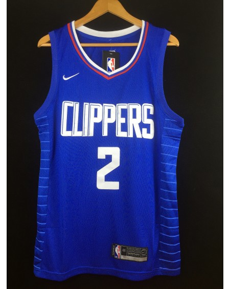 Leonard 2 Los Angeles Clippers cod.225