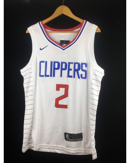Leonard 2 Los Angeles Clippers cod.226