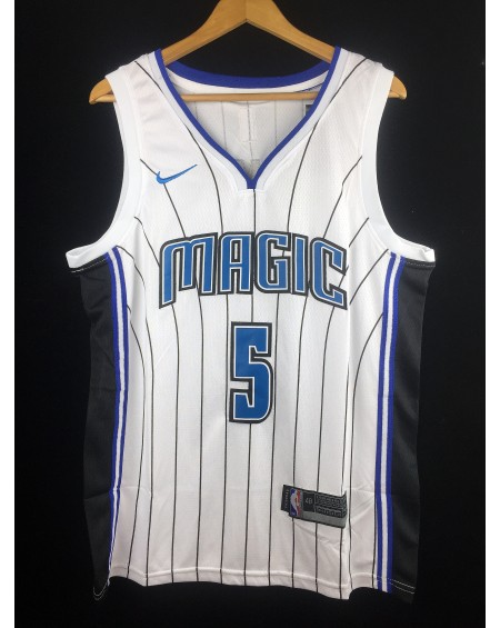 Bamba 5 Orlando Magic cod.284