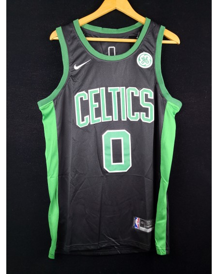Tatum 0 Boston Celtics cod.303