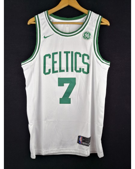 Brown 7 Boston Celtics cod.306