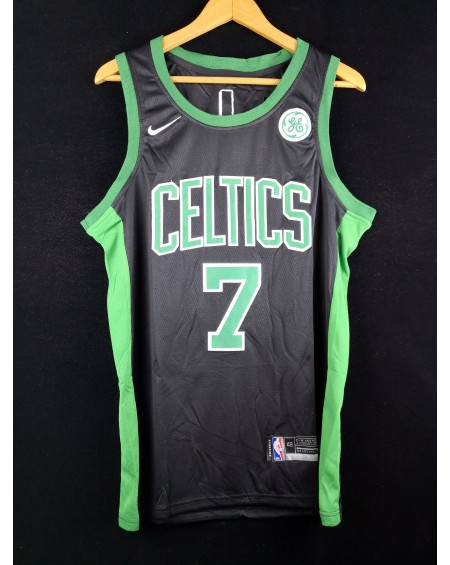 Brown 7 Boston Celtics cod.307