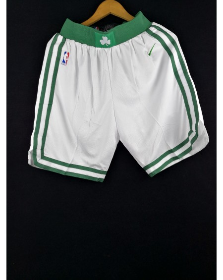 Pantaloncino Boston Celtics cod.309