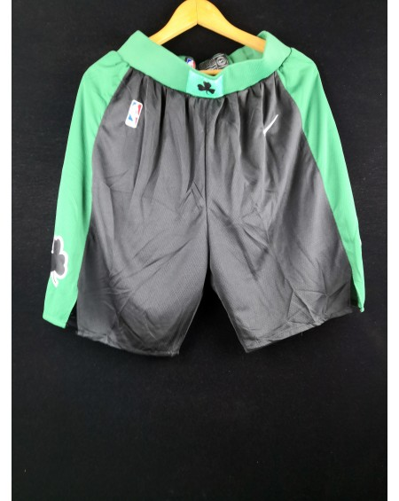 Pantaloncino Boston Celtics cod.310