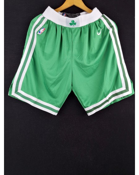 Pantaloncino Boston Celtics cod.308