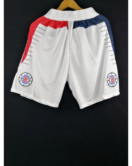 Pantaloncino Los Angeles Clippers cod.333