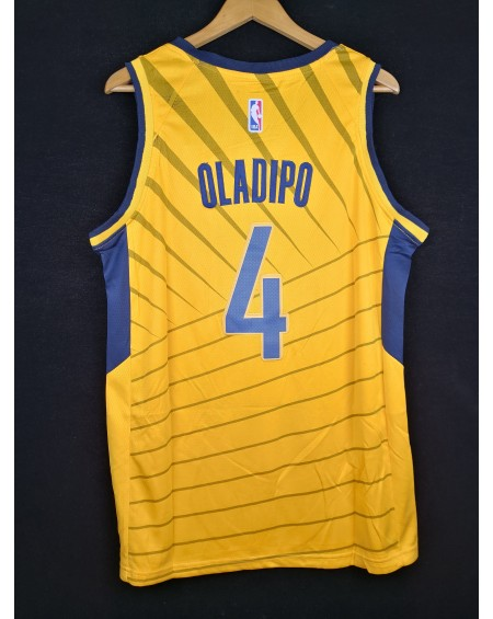 Oladipo 4 Indiana Pacers cod.336