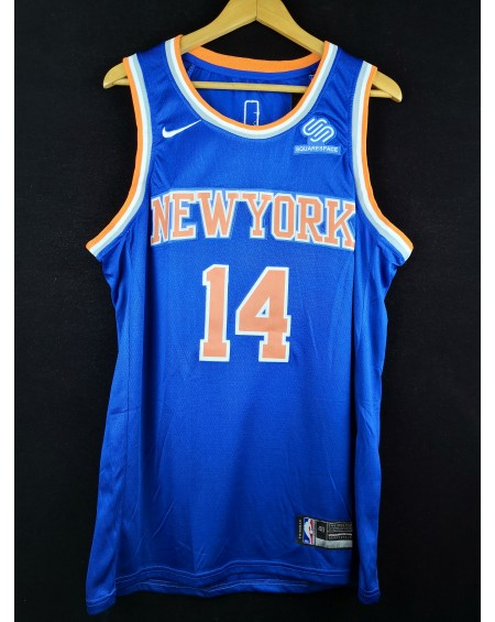 Trier 14 New York Knicks cod.340