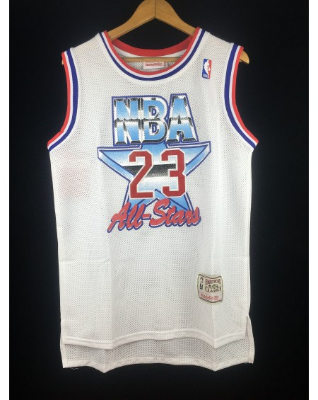 Jordan 23 NBA All Star East 1991 cod.190