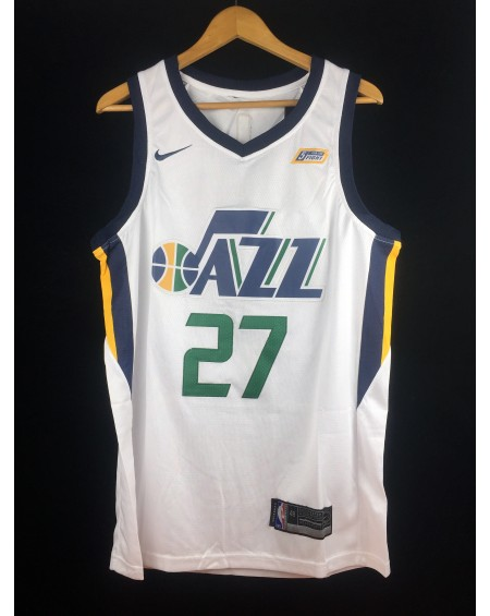 Gobert 27 Utah Jazz cod.377