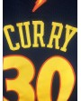 Curry 30 Golden State Warriors cod.76